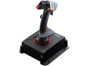 FlashFire Cobra V5 Flight Simulation Joystick