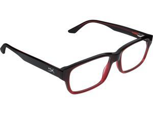 HyperX Gaming Eyewear by Spective Inc