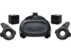 HTC VIVE Cosmos Elite 99HART000-00 VR Headset
