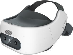 HTC VIVE Focus Plus 99HARH001-00 VR Headset