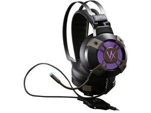 Velocilinx Gaming Headsets