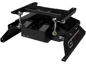 Next Level Racing NLR-M001V3 Motion Platform V3