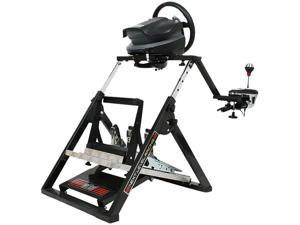 Next Level Racing NLR-S002 Wheel Stand