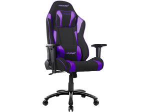 AKRACING AK-EXWIDE-SE-IN Core Series EX-Wide Gaming Chair, Special Edition, Indigo