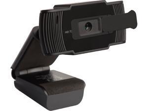SLIDE WB12 USB 2.0 WebCam