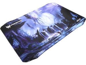 Acer Alien Jungle Gaming Mouse Pad