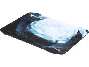 Acer Ice Tunnel Gaming Mouse Pad