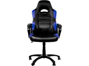 Gaming Chairs Neweggca
