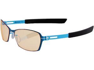 Arozzi Visione VX500 Blue Eyewear