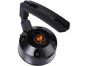 COUGAR CGR-XXNB-MB1 Bunker - Vacuum Mouse Bungee