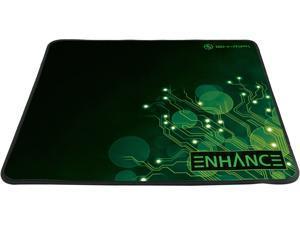 ENHANCE Voltaic Mouse Pad - ENGXMP1100GNEW