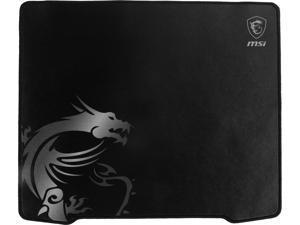 MSI AGILITY GD30 Mouse Pad