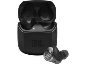 JBL Club Pro+ TWS Black JBLCLUBPROPTWSBAM True Wireless In-Ear Noise Cancelling Headphones