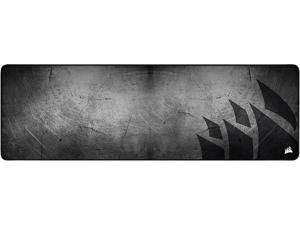 Corsair MM300 PRO CH-9413641-WW Premium Spill-Proof Cloth Gaming Mouse Pad - Extended