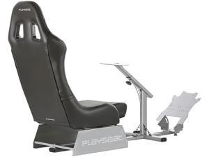 Playseat Evolution Black Gaming Chair