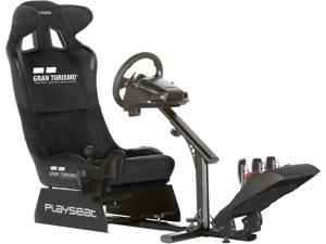 Playseat Evolution Gran Turismo Edition Gaming Chair