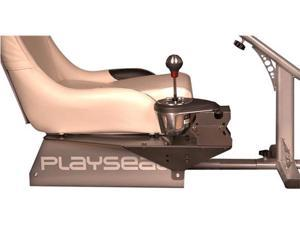Playseat R.A.C.00064 GearShiftHolder PRO