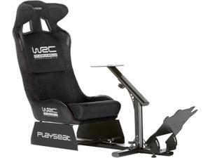 Playseat Evolution Black Gaming Chair - Newegg com