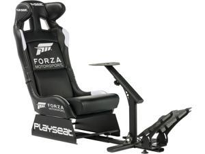 Playseat Evolution Forza Motorsports PRO Edition