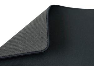 COOLER MASTER Masteraccessory MP510 Mouse Pad - Large