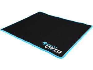 ROCCAT Taito Control - Endurance Gaming Mousepad