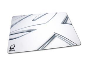 QPAD CT Series QPAD_CT_4LW White Gaming Mouse Pad