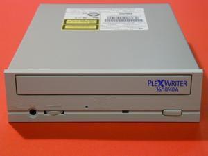 Plextor PX-W1610TA
