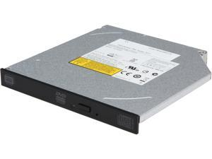 LITE-ON DVD Burner SATA Model DS-8ABSH-01