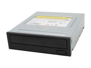 HIGHDING SATA CD DVD-ROM//RAM DVD-RW Drive Writer Burner for HP 420 421 425
