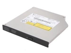 ATAPI DVD A DH16A6L-C ATA DEVICE DRIVERS FOR WINDOWS VISTA