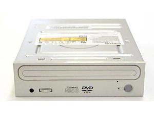 SAMSUNG Ivory IDE DVD-ROM Drive Model SD-616