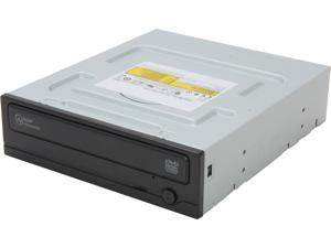 SAMSUNG DVD Burner SATA Model SH-224DB/BEBE