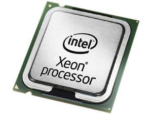 Lenovo Intel Xeon 4208 8 Core 2.10GHz Processor LGA 3647 4XG7A37935