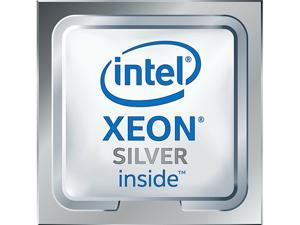 Intel Xeon Silver 4216 16-Core, 32-Thread, 2.1 GHz (3.2 GHz Turbo) LGA 3647 100W BX806954216 Server Processor