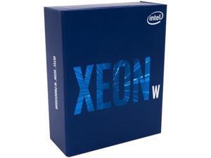 Intel Xeon W-1350P Rocket Lake Hexa-core (6 Core) 4 GHz LGA 1200 12MB Cache Server Processor Model BX80708W1350P