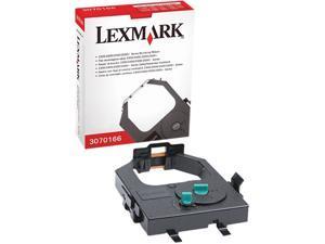 Lexmark 3070166 23xx, 24xx, 25xx, 25xx+ Standard Re-Inking Ribbon