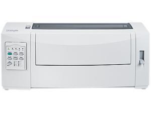 LEXMARK 2590n+(11C0118) 24 pins Dot Matrix Printer