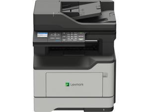 Lexmark MX321ADN (36S0620) Mono Multifunction Laser Printer