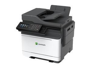 Lexmark MC2425ADW (42CC430) Color Multifunction Laser Printer