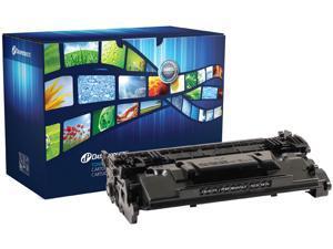 HP LaserJet Enterprise M506N, M506X; LaserJet Enterprise MFP M527C, M527DN, M527F, M527Z; LaserJet Pro M501 (HP 87A) - Toner Cartridge