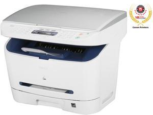 Canon ImageClass MF3240 0989B001 MFC / All-In-One Up to 21 ppm Monochrome Laser Printer
