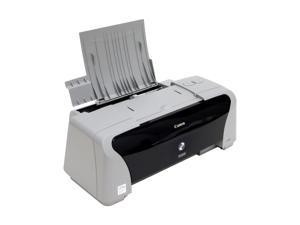 Canon PIXMA IP1500 18 ppm (approx. 3.3 seconds/page) Black Print Speed 4800 x 1200 dpi Color Print Quality InkJet Photo Color Printer