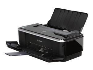 Canon PIXMA iP2600 2435B002 Up to 22 ppm Black Print Speed 4800 x 1200 dpi Color Print Quality InkJet Photo Color Printer