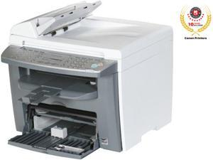 Canon imageCLASS MF4350d 2711B001 MFC / All-In-One Up to 23 ppm Monochrome Laser Printer