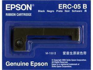 EPSON ERC-05B Printer - Printer Ribbons