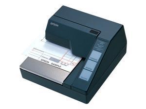 Epson TM-U295 Series C31C178262 TM-U295P-262 Dot Matrix Slip Printer