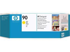 Hewlett-Packard C5055A Printhead and Printhead Cleaner For HP Designjet 4000/4500 Printer series