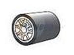 Fujitsu PA03360-0001 Pick roller