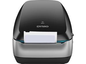 DYMO 2002150 Wireless Direct Thermal LabelWriter - Black