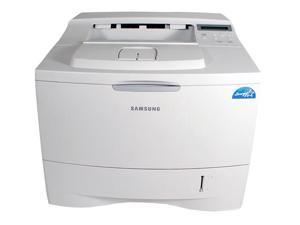 Samsung ML-2152W Workgroup Up to 21 ppm (10 ppm Duplex) Monochrome Laser Printer